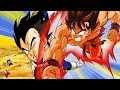 All Hyper Dragon Ball Z Version 4 2 Characters Supers Variations mp3