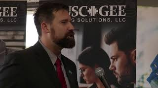 Muscogee Staffing Solutions thumbnail