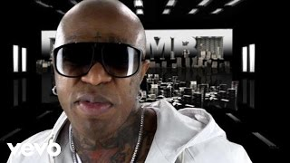 Birdman - I Get Money ft. Lil Wayne, Mack Maine, T-Pain