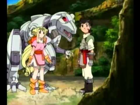 Zoids cap 33 latino dating 2