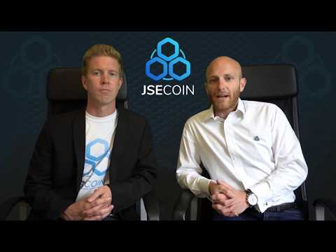 FAQ How Much Is Each JSE Token Worth