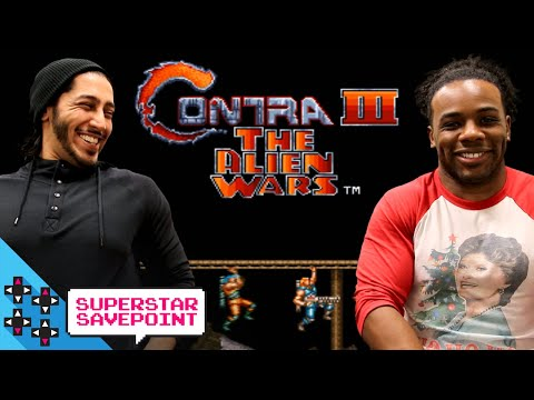 MUSTAFA ALI On Being A Police Officer & His Love For THIS IS US?! - Superstar Savepoint