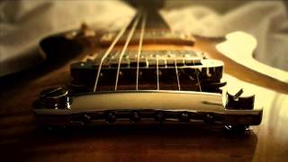 Guitar Ringtone (Download Link)