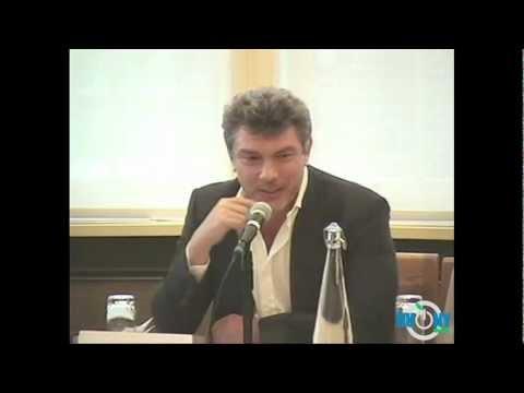 «Российские выборы 2011-12 гг.: Есть ли шансы у оппозиции».