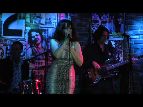 Janiva Magness - You were Never Mine - 7/26/2012 Live @ Bamboo Room Lake Worth