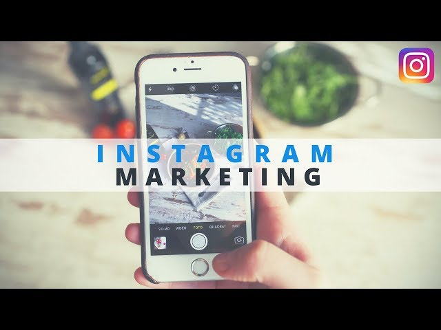 How to Start ROCKING Your Instagram Marketing Game (Proven Tips and Strategies)