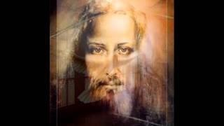 o. Daniel - kazanie ze spotkania otwartego 21.05.2011 (Jezus uwalnia)