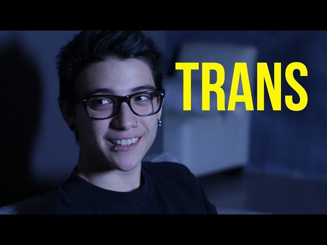 8 Things Only Trans Guys Understand
