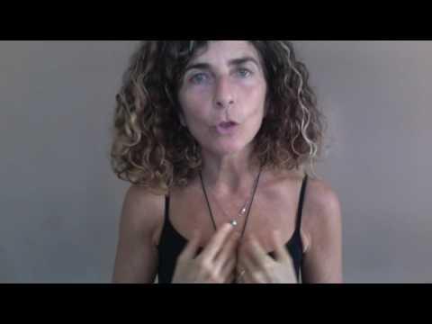 Disintossicarti con i grassi sani - EnergyTV