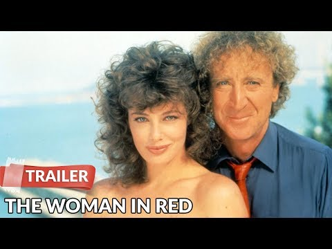 The-Woman-in-Red-1984-Trailer-Gene-Wilder
