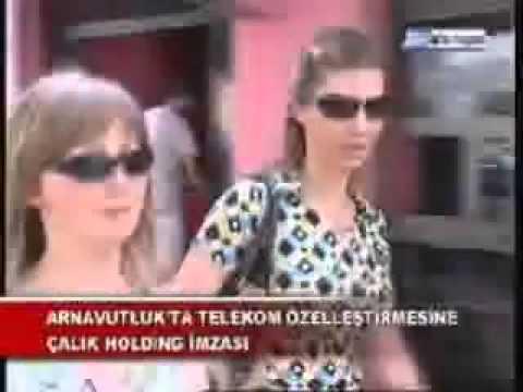 Ahmet Çalık bir başarı portresi  Çalık Holding