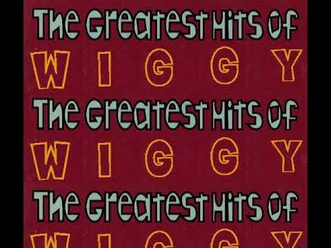 Download Galleon - So I Begin  [Wiggy Version]
