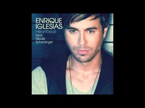 [INSTRUMENTAL] Enrique Iglesias - Heartbeat Ft. Nicole Scherzinger