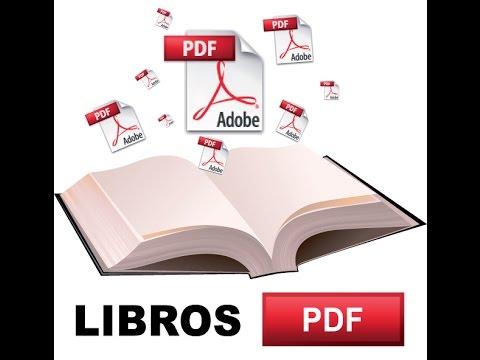 como-pasar-un-archivo-epub-a-pdf-.