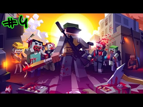 The Walking Zombie: Dead City - Creepy Creepy Clowns! |