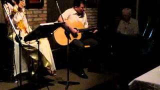 Có phải em mùa thu Hà Nội - Cafe Guitar Phát Tài