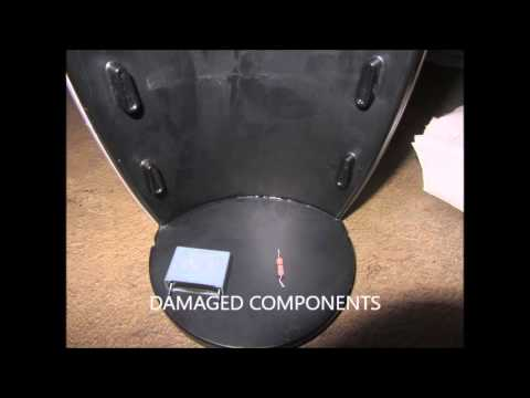 How To Repair Dolce Gusto No Power Disassembly Youtube