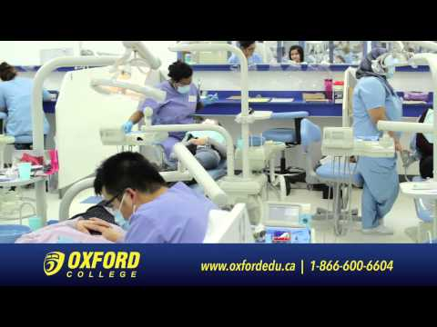 dental-hygiene-program-at-oxford-college