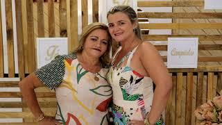 Pronunciamento Vereador Chico Brito - Aniversario vereadora Lindalva Linhares