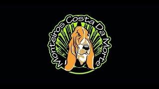 La pelicula de Monteiros Costa da Morte 2013-2014