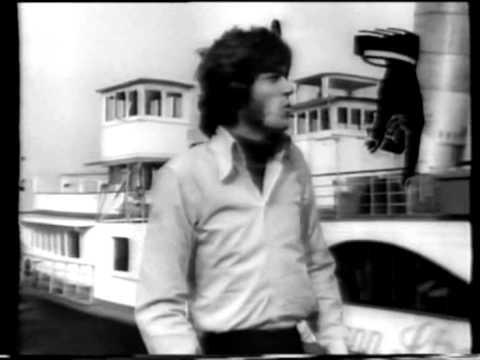 Bee Gees - Swan Song