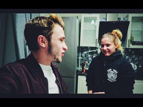 Песня Эксперимент, Radio Record, Алена Двойченкова и ВНЕЗАПНЫЙ Берлин