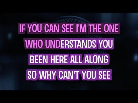 You Belong With Me (Karaoke Version) - Taylor Swift | TracksPlanet