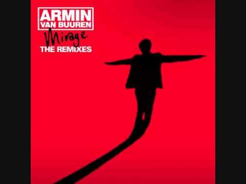 Armin van Buuren ft. Christian Burns & Bagga Bownz Neon Hero.+ Lyrics
