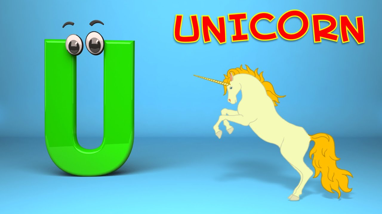 the letter u phonics letter u song 25188 | maxresdefault