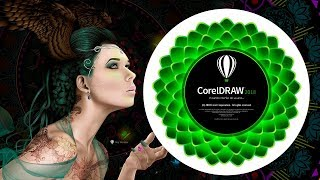CURSO DE CORELDRAW - COMPLETO