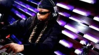 Lil Jon : Crunk Rock is COMING!