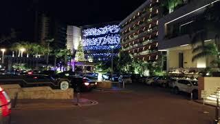 Four Seasons Hotel in Limassol Cyprus