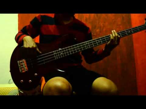 Citra - Everybody Knew (adhe cover)