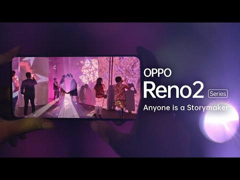 oppo-reno2-available-now!-#anyoneisastorymaker