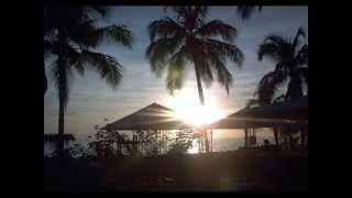 2008 - Séjour Martinique