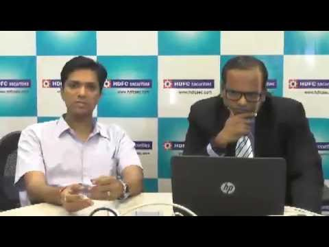 Save Tax with ELSS by Mr. Jinesh Gopani - Fund Manager Axis Long Term Equity Funds
