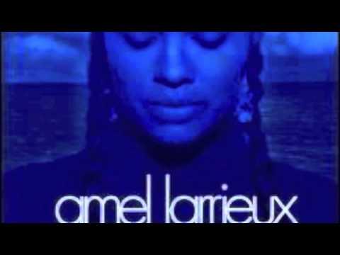 Amel Larrieux- Sweet Misery