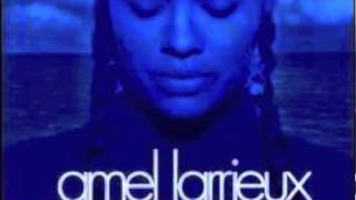 Amel Larrieux- Sweet Misery