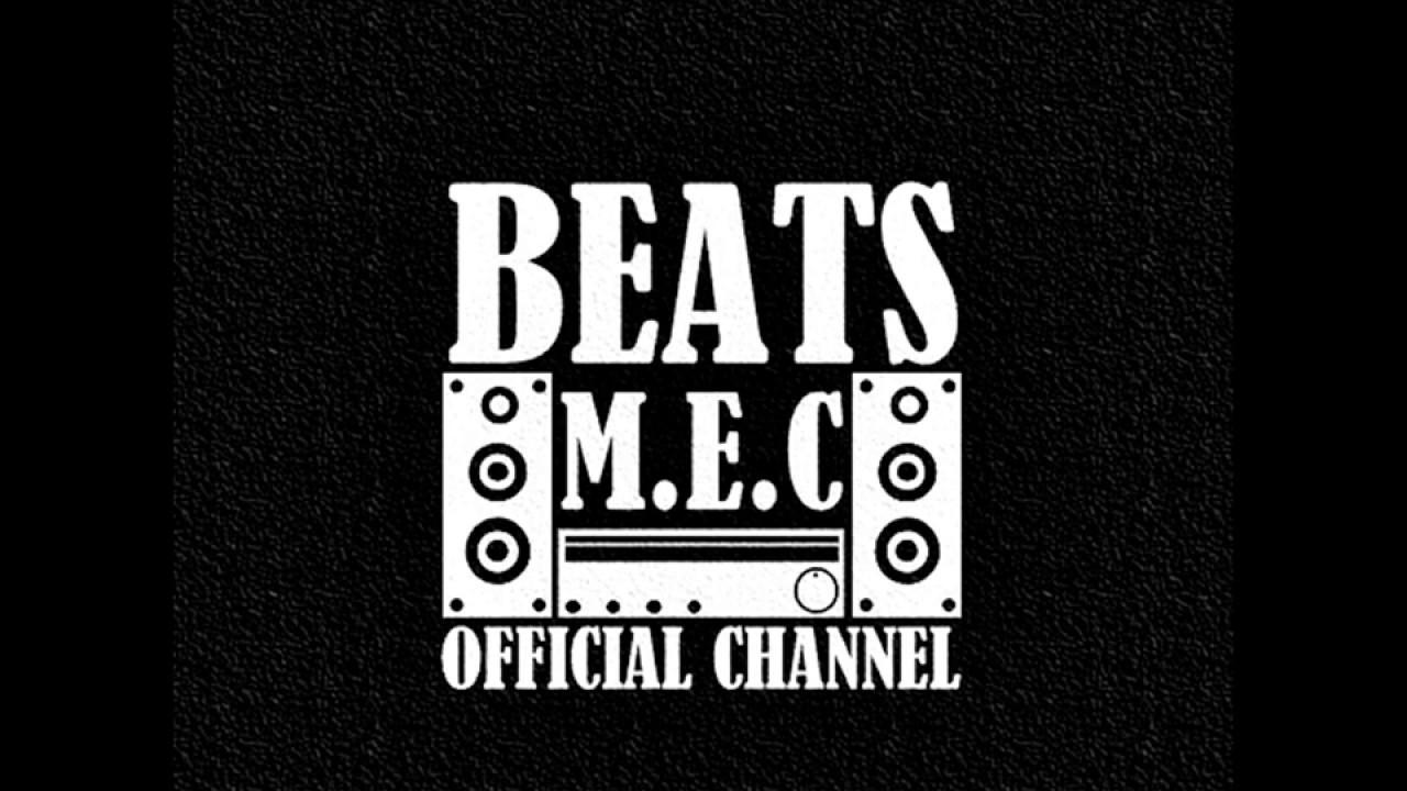 MEC Beats - 1 - Kaç Kurtar (2017-2018 Free Arabesk Sample Battle Beat Albüm)