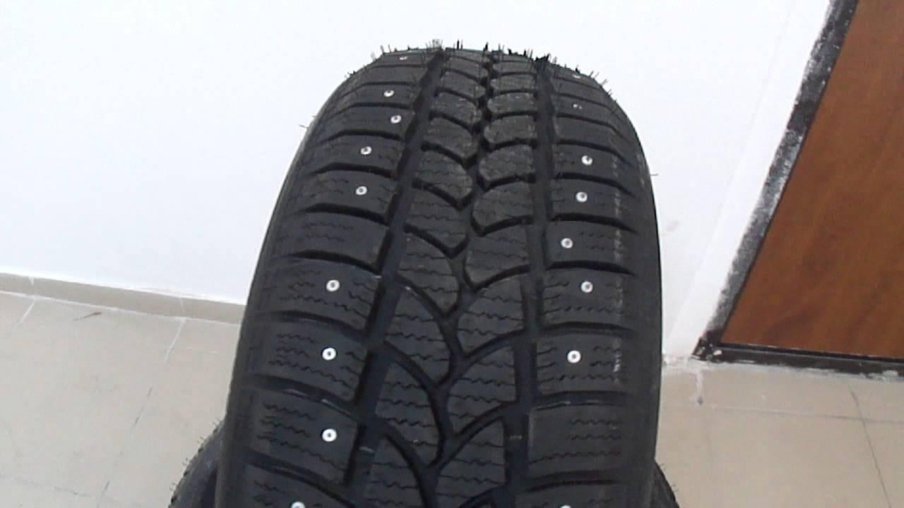 Обзор летней шины Tigar SUV Summer ○ Автосеть ○ - YouTube