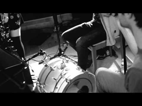 Ed Sheeran - Sing (Son Of Jack & Leddra Chapman Cover)