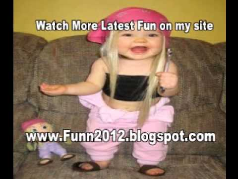 Funny Videos: Watch Funny Video Clips at The Times of India Videos