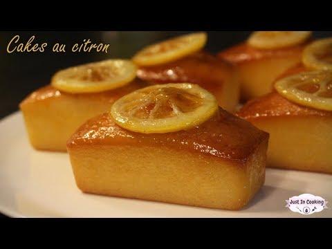 recette-de-cakes-au-citron