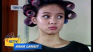 Video Highlight Anak Langit : Aksi Milka Sekeluarga Menggagalkan Lamaran Erland | Episode 636 dan 637 download MP3, 3GP, MP4, WEBM, AVI, FLV September 2018