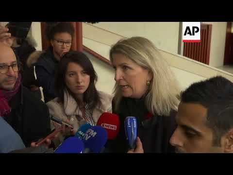 Trial in Pontoise ignites debate over age of consent in France