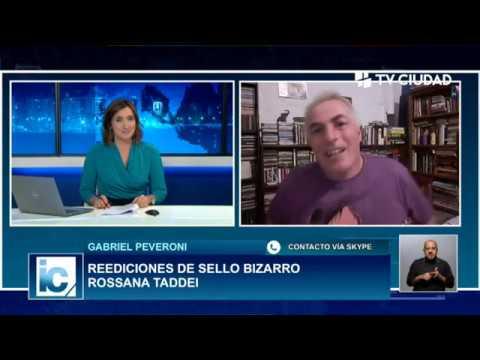 Informe Capital | Columna de Gabriel Peveroni 3/7/20