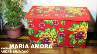 Baú / Banco forte de papelão – Cardboard trunk / stool – Arca / Stool de cartón
