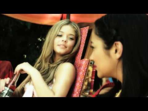 Pretty Little Liars - FlashBacks Da Alison Dublado | 1ª Temporada