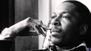 Miles Mode by John Coltrane
