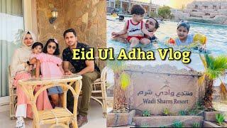 ബലി പെരുന്നാൾ 🥰🌙ആഘോഷിച്ചിന്  ഇങ്ങനെ 🤩| Full Day vlog | Eid ul adha vlog malayalam